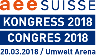AEE-Kongress '18