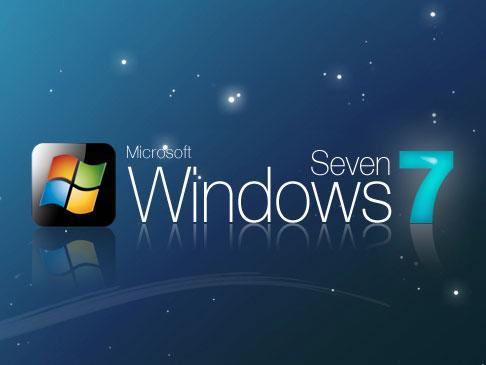 keygen windows 7 ultimate 32 bit sp1