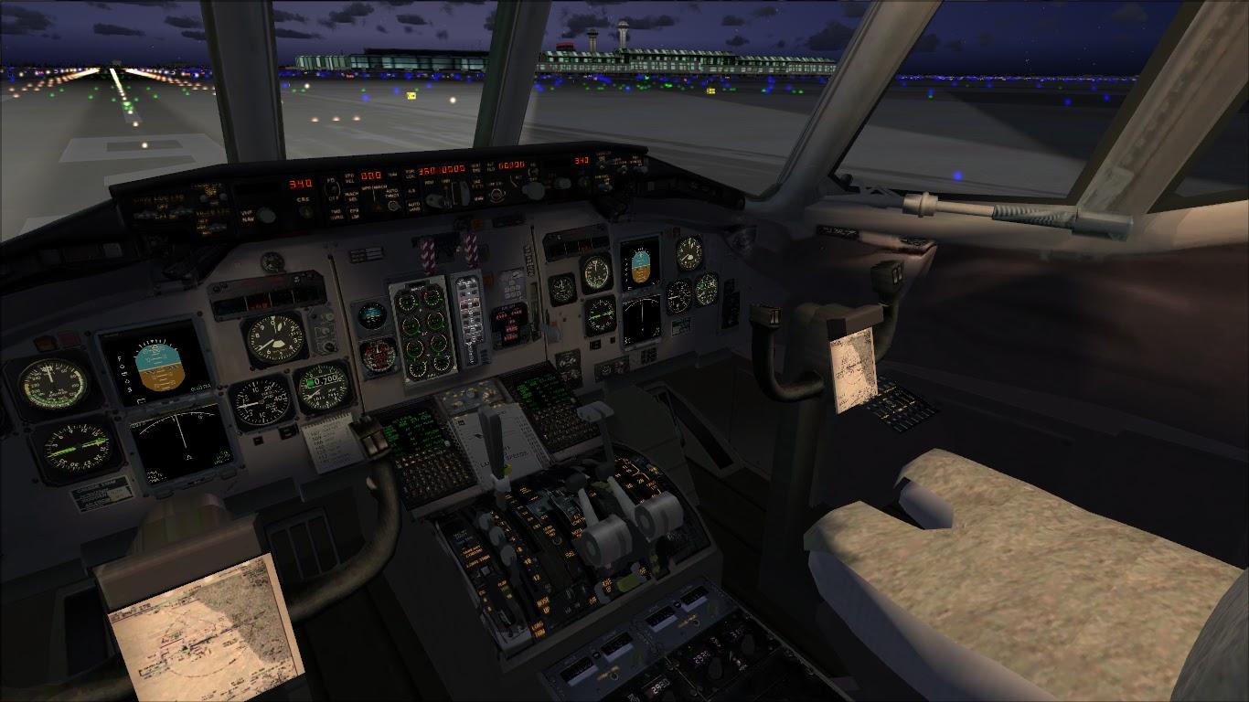 Cabina+del+MD-81+de+SAS.jpg