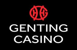 genting casino malaysia