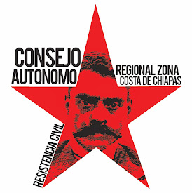 Consejo Autonomo Zona Costa