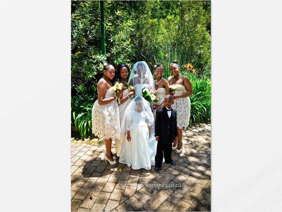 DK Photography Slideshow-0978 Noks & Vuyi's Wedding | Khayelitsha to Kirstenbosch  Cape Town Wedding photographer