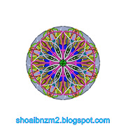 Pictures arts designs patterns. Posted by Shoaib Nizami at 09:57