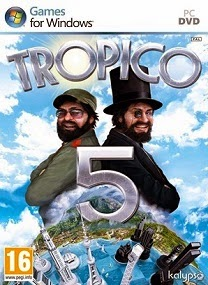 tropico-5-pc-game-cover