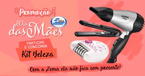 Zema. com