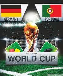 10 Perlawanan Mesti Tonton Piala Dunia 2014