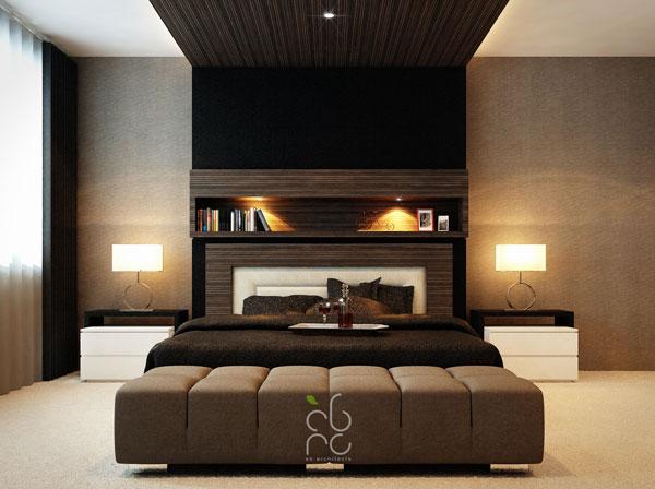 pleasant living the opposite of the perfect interior design rh pleasantlivinghome blogspot com perfect interior designs inc new york perfect interior design brooklyn