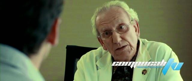 Presentimientos DVDRip Castellano