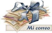 Puedes ponerte en contacto conmigo por correo o....movil.-659466538