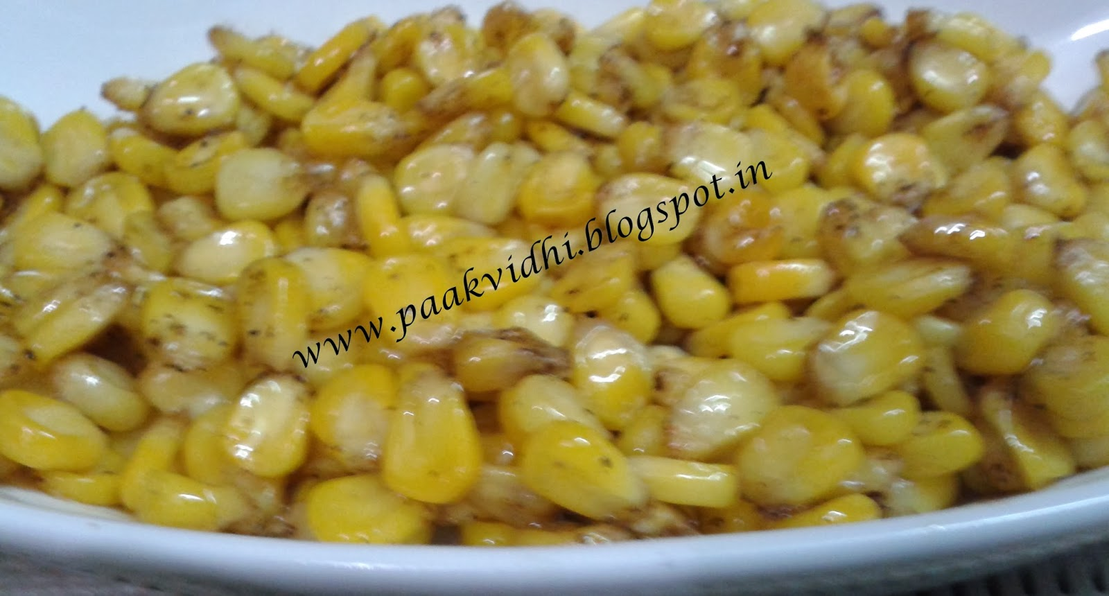 http://paakvidhi.blogspot.in/2014/01/corn-chaat.html