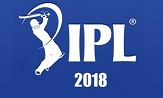 Vivo Indian Premier League