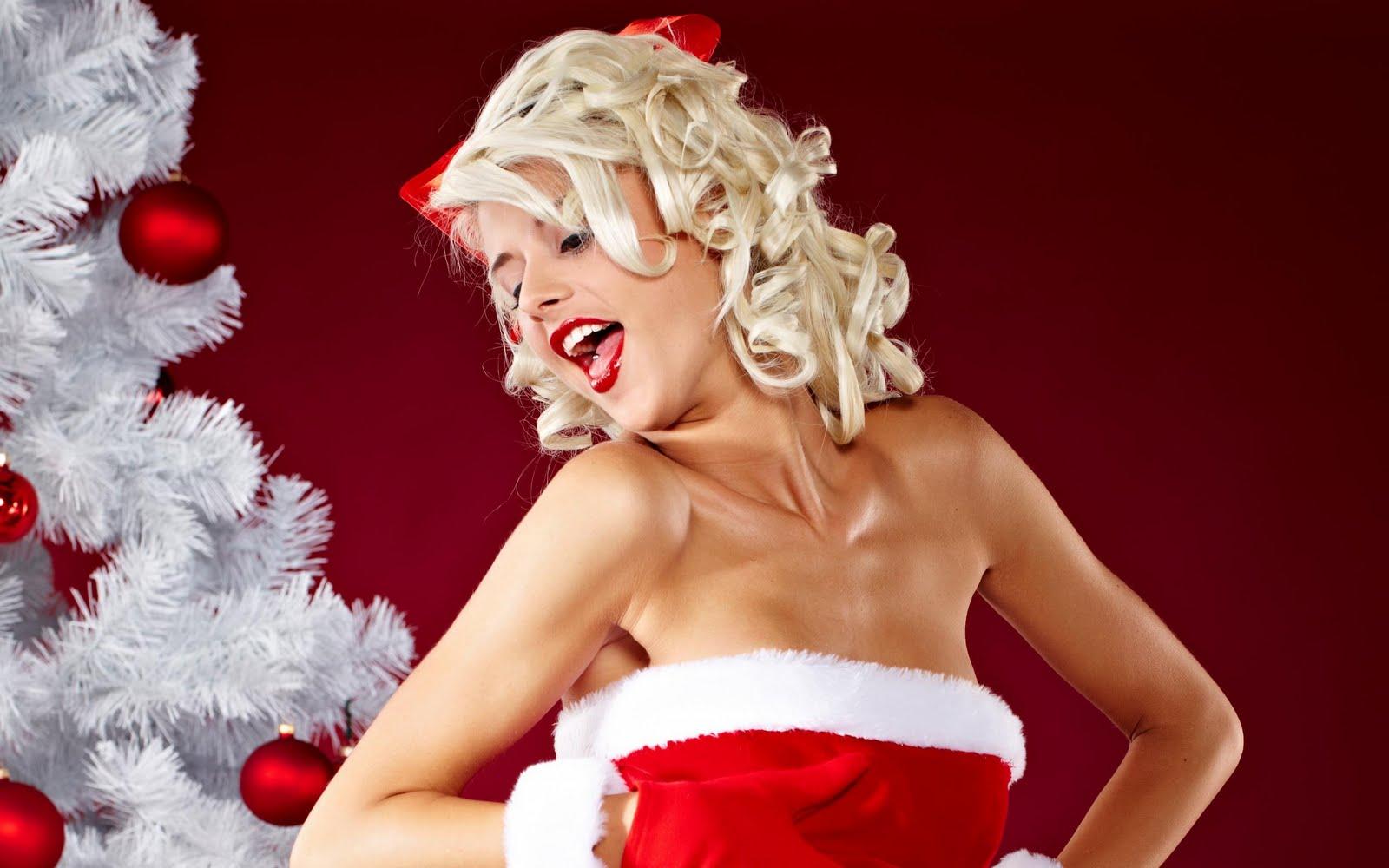 http://1.bp.blogspot.com/-nCS8TRcMl4M/TvWZo7_-nYI/AAAAAAAAL_M/hiVcxeuhnGc/s1600/Santa_Clause_Girl_Merry_Christmas_red_lips.jpg
