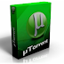 uTorrent 3.4.2 Beta 31619