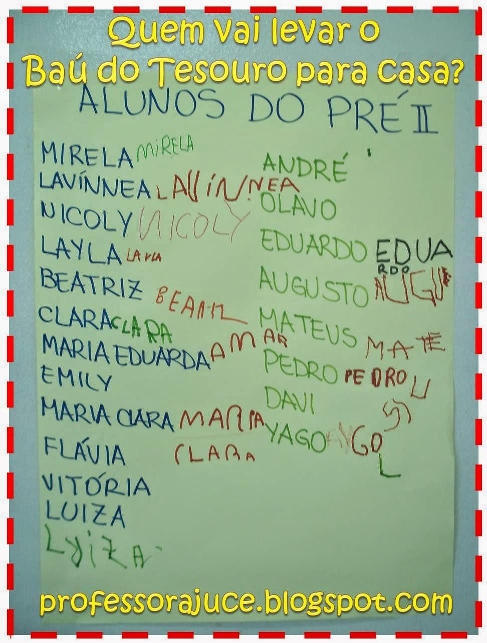Well-known Professora Juce: Projeto: Piratas - para Educação Infantil ZV92