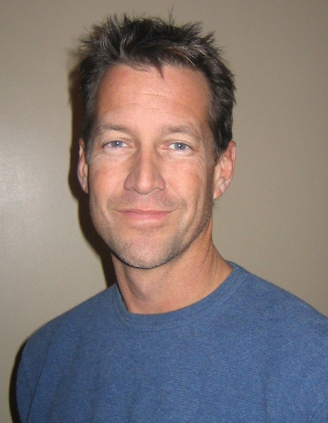 James Denton Wallpapers