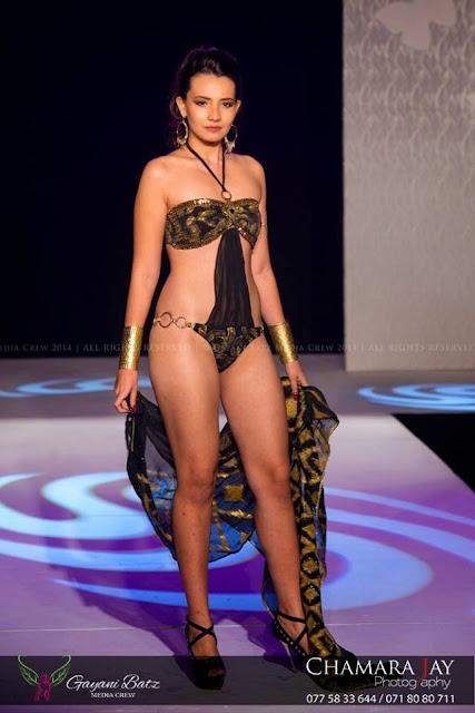 hot model maria al kasas sri lanka hot picture gallery