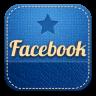 Seuraa Facebookissa: