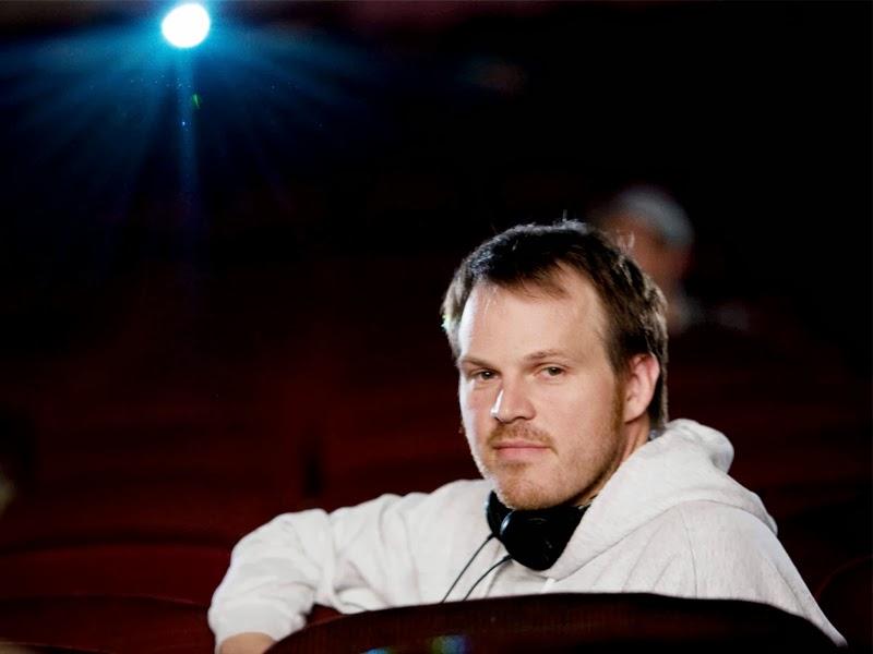 Marc Webb comienza el rodaje de 'Gifted', con Chirs Evans