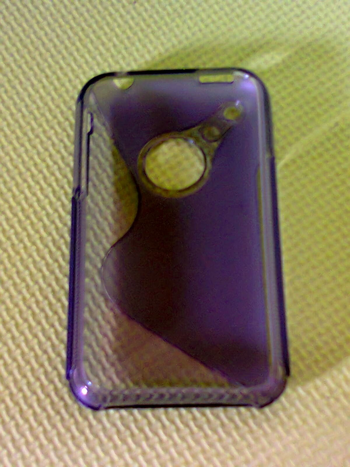 S-Curve-Soft-TPU-Jelly-Case-iPhone-3G-3GS