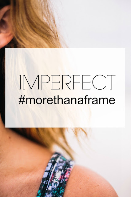 #morethanaframe on Instagram