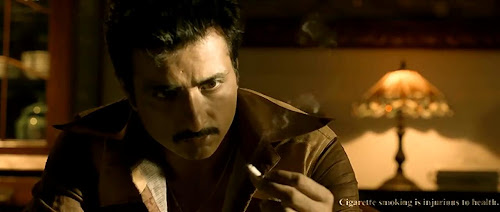 Resumable Mediafire Download Link For Hindi Film Shootout at Wadala (2013) Watch Online Download