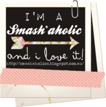 Smash*aholics!
