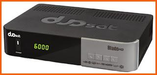 NANO - NOVA ATUALIZAÇÃO DUOSAT BLADE NANO HD DATA: 05/12/2013. DUOSAT+BLADE+NANO++by+snoop+eletronicos