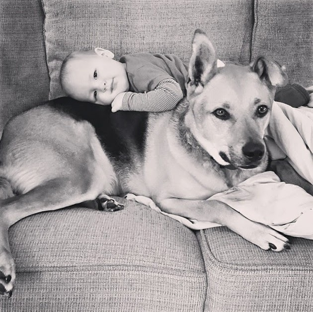 Carter-and-Toby-3