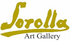 Sorolla Art Gallery