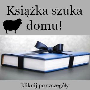 WIOSENNA EDYCJA KSD!