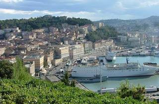 Master ad Ancona