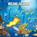 Swamp Attack v2.0 (Mod Money/Energy & More) download apk