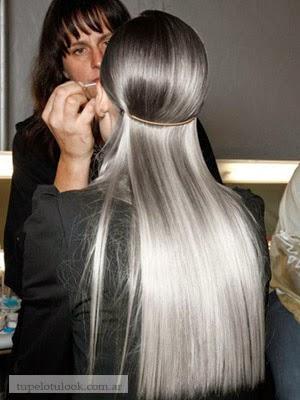 color de pelo 2014 melenas xl
