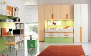 ���� ����� ����� 2012,��� ����� the-complete-bedroom-582x357.jpg