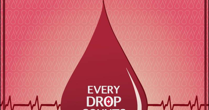 with every drop of blood book With every drop of blood by: james collier summary: the book with every drop of blood starts out when johnny's father comes back from the war and dies a few months after.