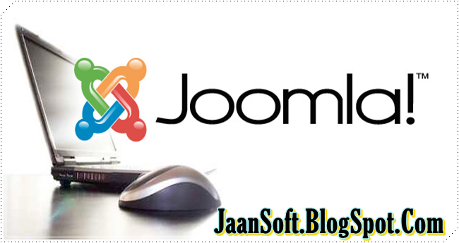 Joomla! 3.3.0 For Windows Latest Version Free Download