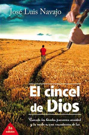 libros cristianos para jovenes