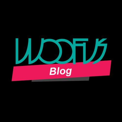 WOOFUS