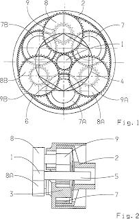 w16 engine diagram ford taurus 3 0 engine diagram wiring diagram W12 Engine Animation  W12 Engine Animation Diagram Centrifugal Flow Jet Engine VW W16 Engine