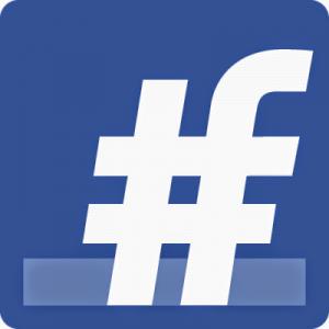 #FB Hashtags for #SocialMediaMarketing via #hshdsh // hshdsh.com