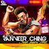 My Name Is Ranveer Ching - (Sash Tapori Mix)