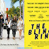 The Bling Ring (2013) - English Movie Review