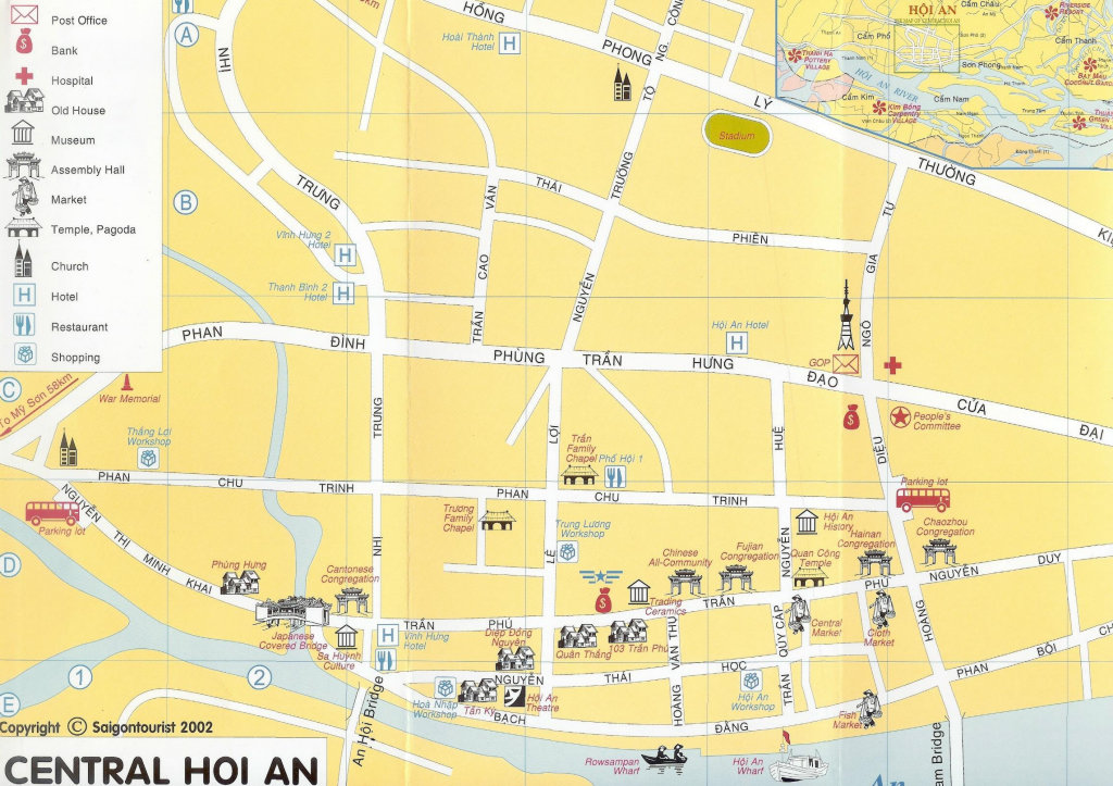 places of interest with street map madrid html with 37901 on Carte Detaille De Prague Avec Tous Les Lieux Du Guide besides 37901 furthermore Map Of Seville Spain besides freedomfightersforamerica together with Plan De Hanoi Vietnam.