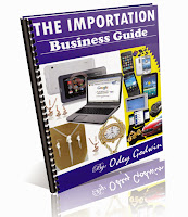 Importation Business Guide