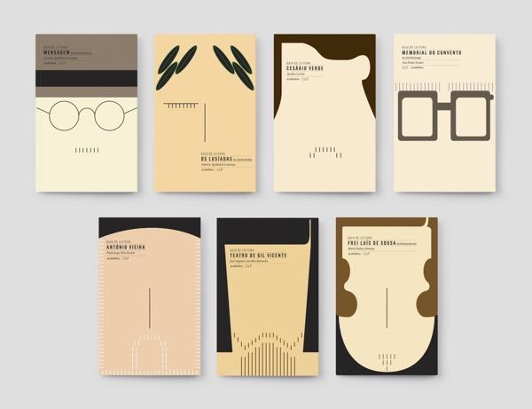 Con los dedos torcidos minimalismo portugu s for Minimalismo libro