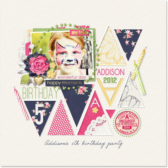 http://store.scrapgirls.com/scrapsimple-tools-styles-cut-out-8501-p31762.php