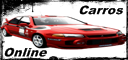 Banner Online Carros n° 8