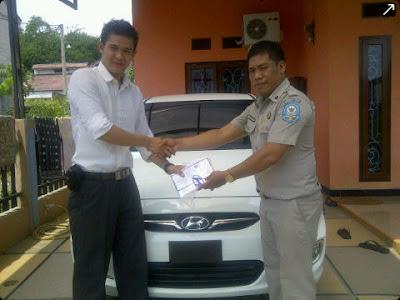 Hyundai Indonesia