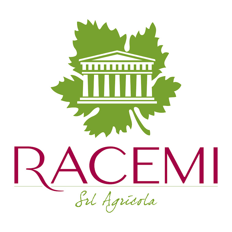 Racemi