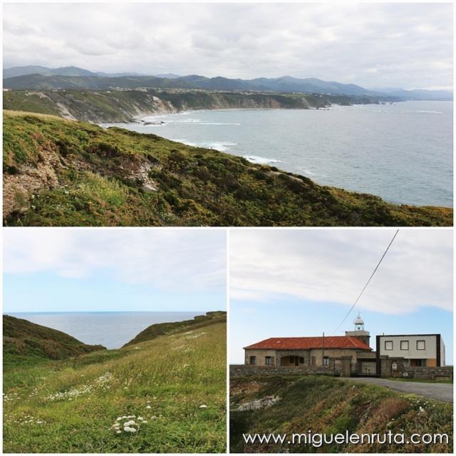 Turismo-Asturias-Cabo-Vidio